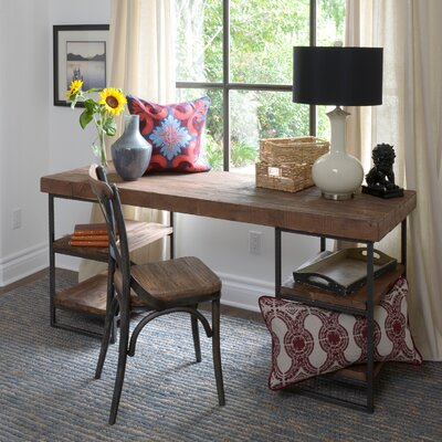 Kosas Home Harper Writing Desk