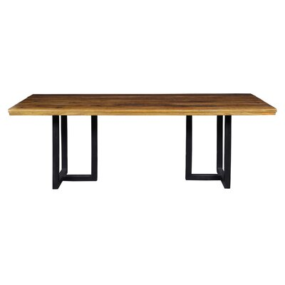 World Menagerie Ayon Dining Table