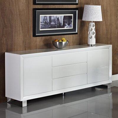 Creative Furniture Alexia ..