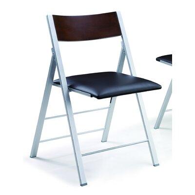 Creative Furniture Aspen S..