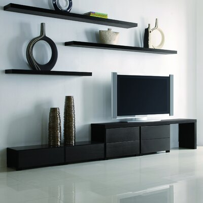 Creative Furniture Module TV Stand