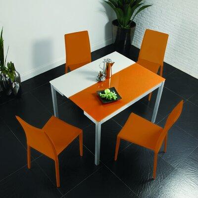 furniture kitchen dining furniture kitchen dining room sets