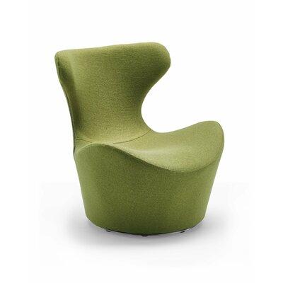 Creative Furniture Madison Side Chair