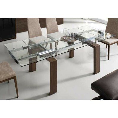 Latitude Run Lolita 7 Piece Dining Set