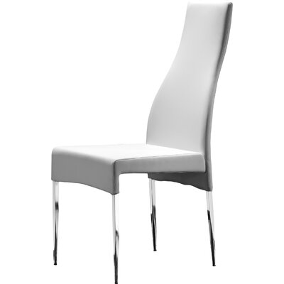 Creative Furniture Megan Parsons Chair (Set of 4)