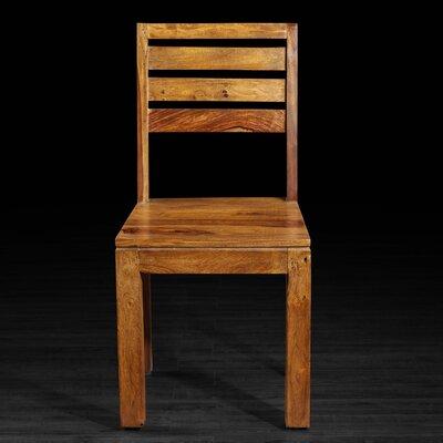 Artemano Basant Side Chair