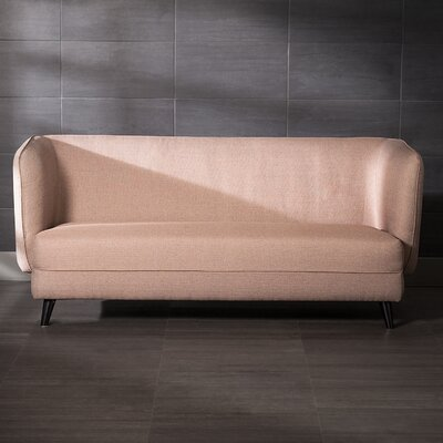 Artemano Chic 3 Seater Sofa