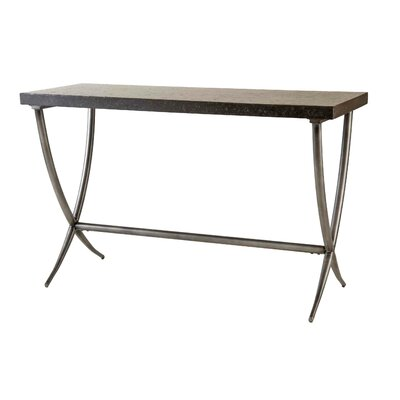 Stein World Valencia Console Table