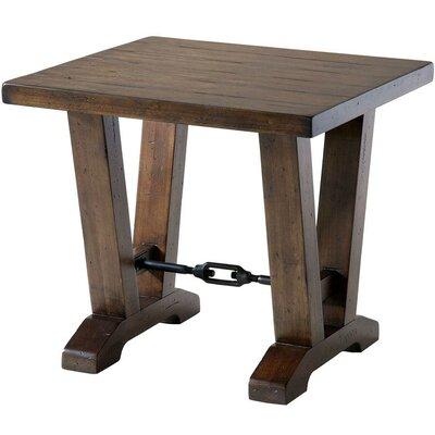 Stein World Westport End Table
