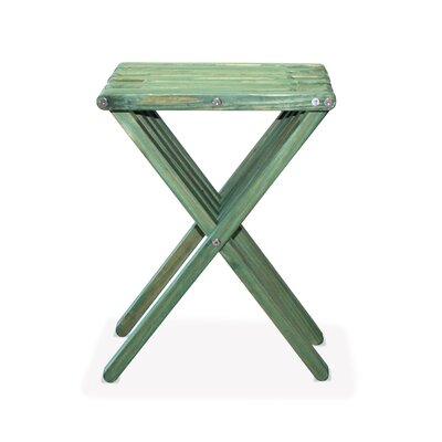 GloDea X45 End Table