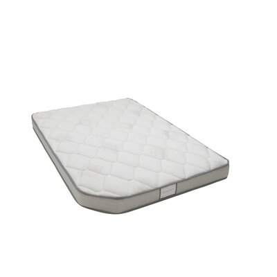 Denver Mattress Comfort Choice 6.5