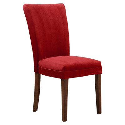 Three Posts Oliver Side Chair (Set of 2)