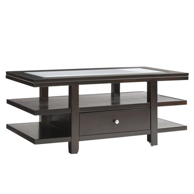 Three Posts Wendell Coffee Table