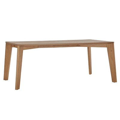 Mercury Row Blaisdell Dining Table