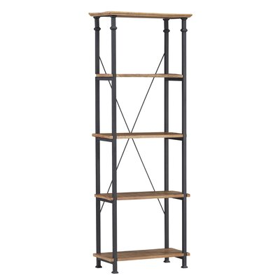 Kingstown Home Eastfield 75