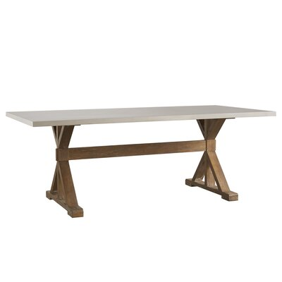 Lark Manor Eragny Dining Table