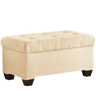 Wayfair Custom Upholstery Stephanie Stora..