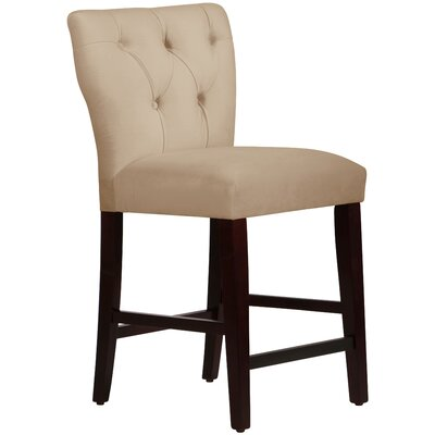 Wayfair Custom Upholstery Evelina 26
