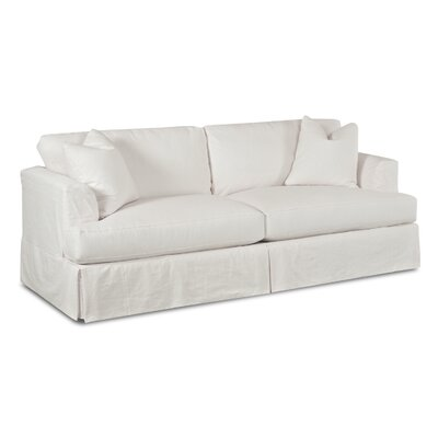 Wayfair Custom Upholstery Carly Sleeper Sofa