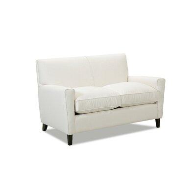 Wayfair Custom Upholstery Grayson Loveseat