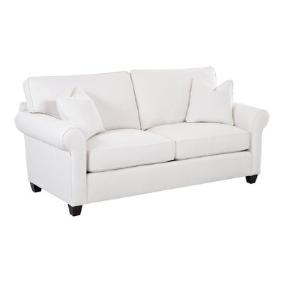 Wayfair Custom Upholstery Eliza Sleeper Sofa