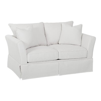 Wayfair Custom Upholstery Shel..