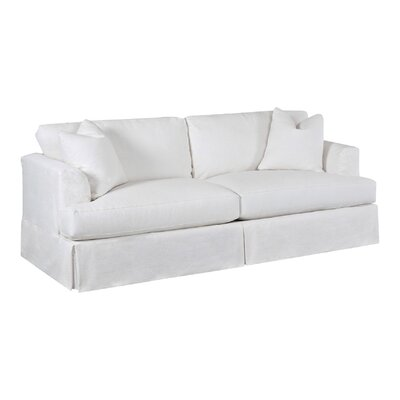 Wayfair Custom Upholstery Carl..