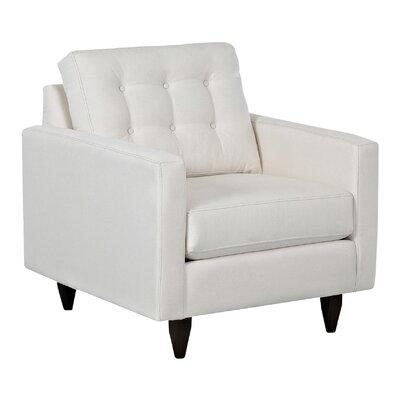 Wayfair Custom Upholstery Harper Arm Chair
