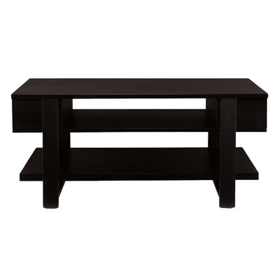 Holly & Martin Cloke Coffee Table