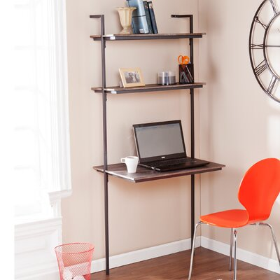 Holly & Martin Haeloen Ladder Desk