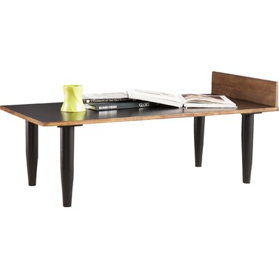 Holly & Martin Kency Coffee Table