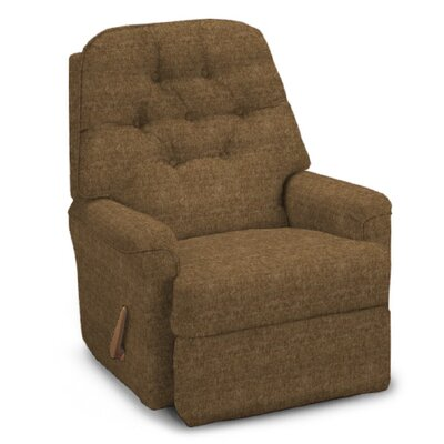 Best Home Furnishings Cara Space Saver Recliner