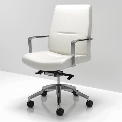 Krug Inc. C5 Mid Back Conference Chair Image