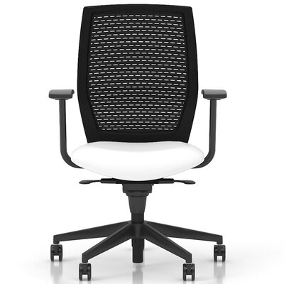 Krug Inc. Aqua Mesh Task Chair