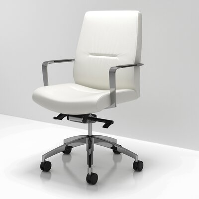 Krug Inc. C5 Mid Back Conference Chair