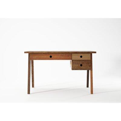 ION Design Brooklyn Writing Desk