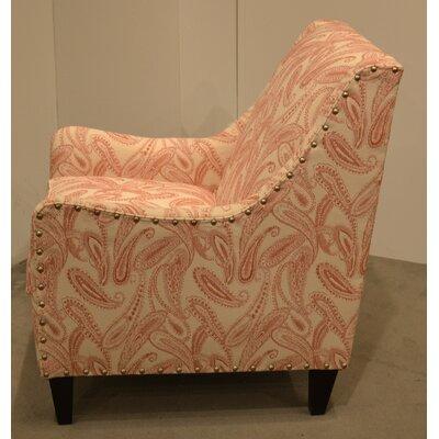 Carolina Classic Furniture Club Chair