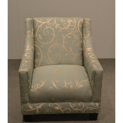 Carolina Classic Furniture Occasional Chair