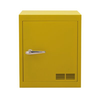 Seletti Stack 1 Door Storage Cabinet