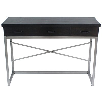 Teton Home Console Table