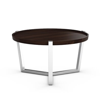 Caravel Cirque Condo Coffee Table