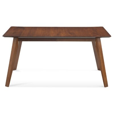 Saloom Furniture Spectra Dining Table