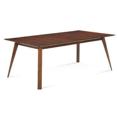 Saloom Furniture Spectra Extendable Dining Table
