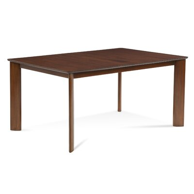 Saloom Furniture Ari Dining Table