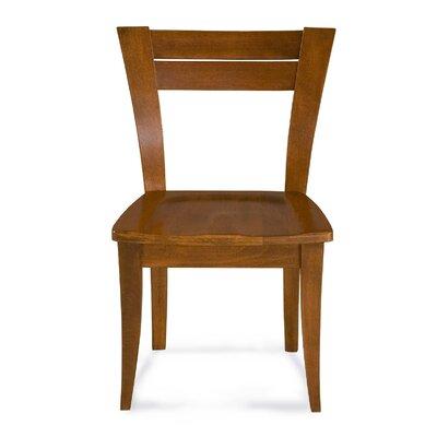 Saloom Furniture Skyline Side Chair