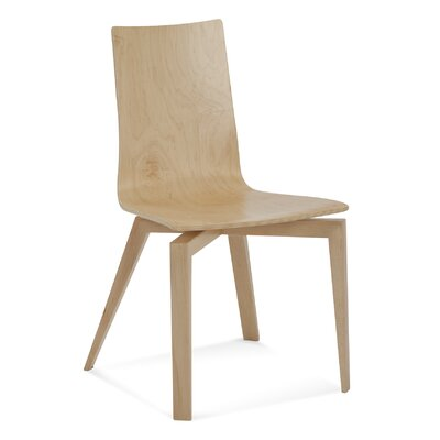 Saloom Furniture Skyline Side Chair