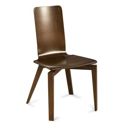 Saloom Furniture Saloom Side Chair