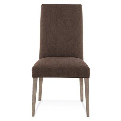 Saloom Furniture Model 60 Parsons Chair