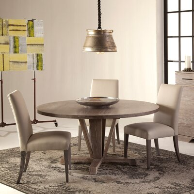 Saloom Furniture Boylston Dining Table