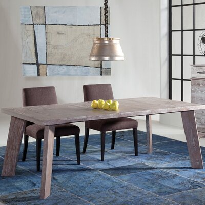 Saloom Furniture Lenox Extendable Dining ..
